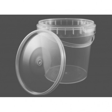 Noodle box na kebaba 700 ml a`50
